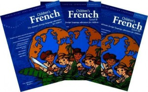 12 Best Language Products for Children