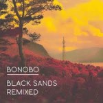 Bonobo is Back