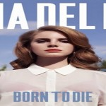 lana-del-rey-born-to-die-album-cover