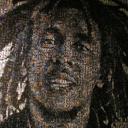 Best Bob Marley Quotes Proverbs And Sayings Enchanting Rasta Love Quotes For Haters