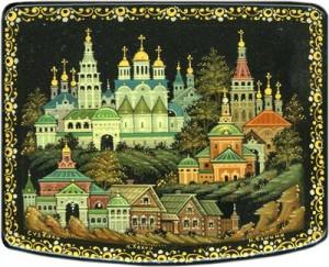 russian-art