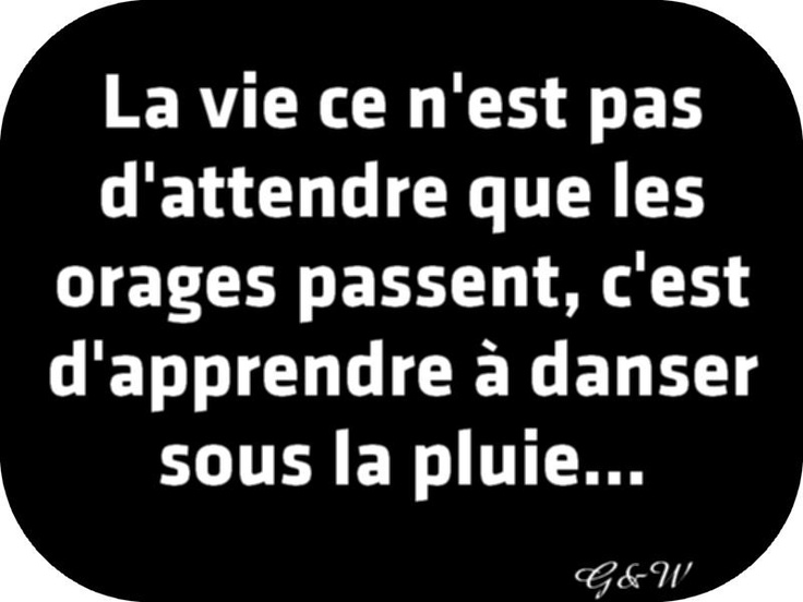 Beautiful Quotes In French. QuotesGram - photo#34