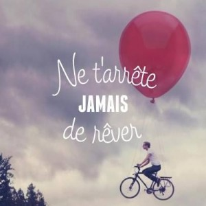 french_quote_9