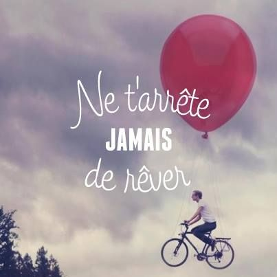 French Quotes About Life. QuotesGram - photo#46