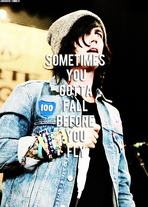 kellin quinn quotes, birthday, songs, video and pics