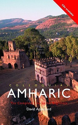Learn Amharic the fast and fun way