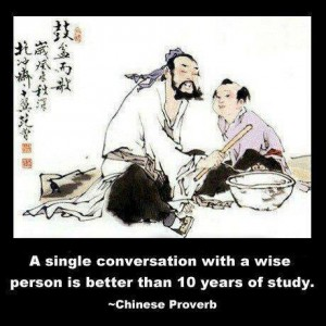 chinese_proverb