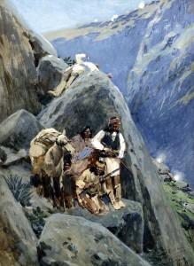 apache_indians