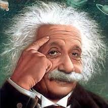 Best Albert Einstein Quotes Proverbs And Sayings 2015 Videos