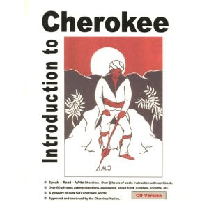introcherokee_large