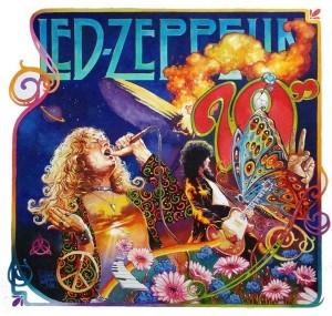 led_zeppelin_psychadelic