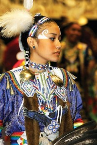 nativewbeauty