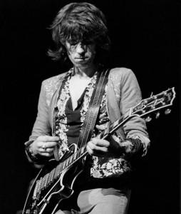 Rolling Stones Remixes