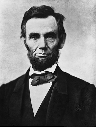 Best Lincoln Quotes Delectable Best Real Abraham Lincoln Quotes Sound And Vision