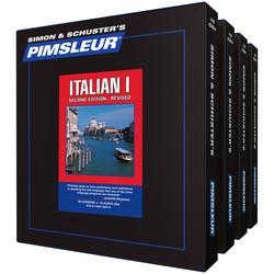 Italian Pimsleur