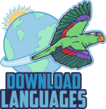 Language Downloads
