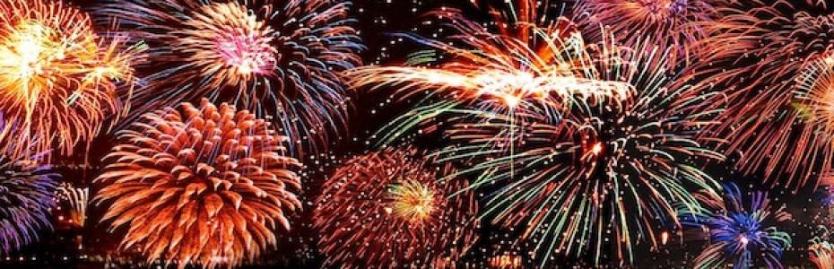 fireworks-930x300