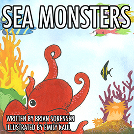 seamonsters-final-tiny (1)