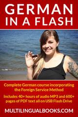 Comedy Videos Deutsch